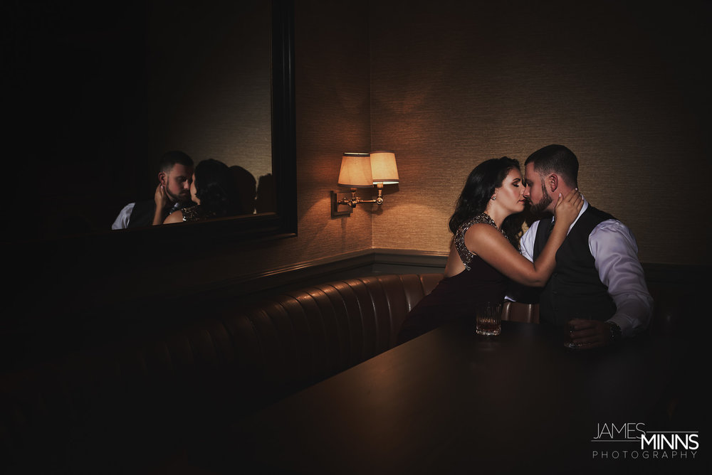 south-florida-wedding-photographer-5.jpg
