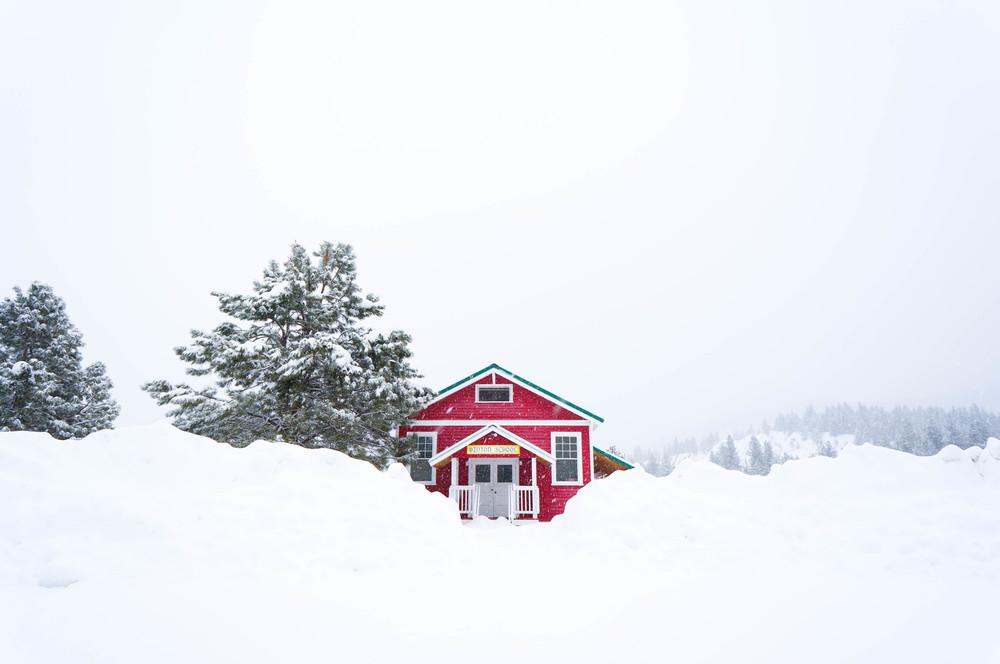 snow-45.jpg