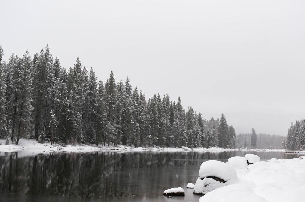 snow-22.jpg