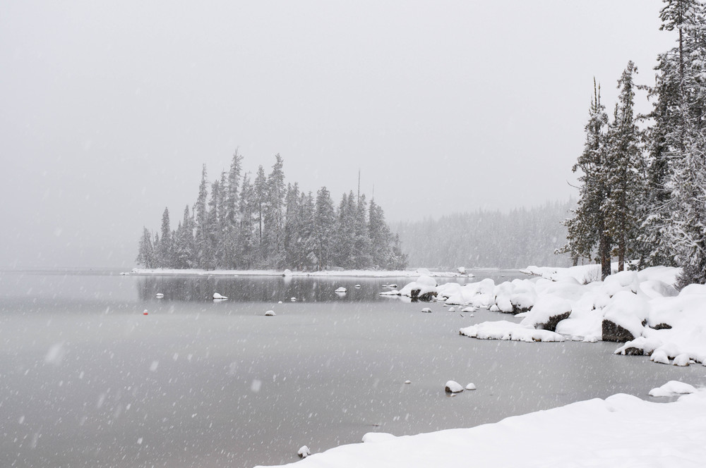 snow-37.jpg