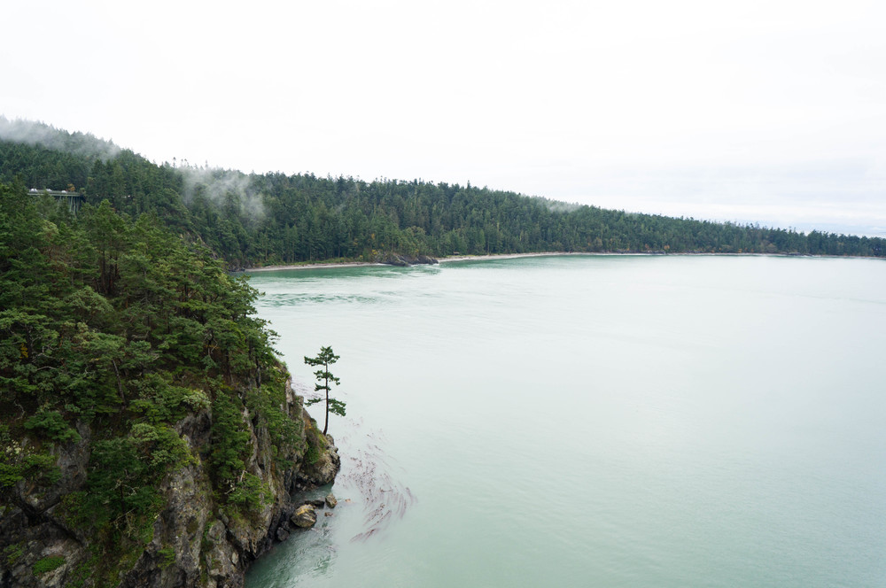 Deception Pass-10.jpg