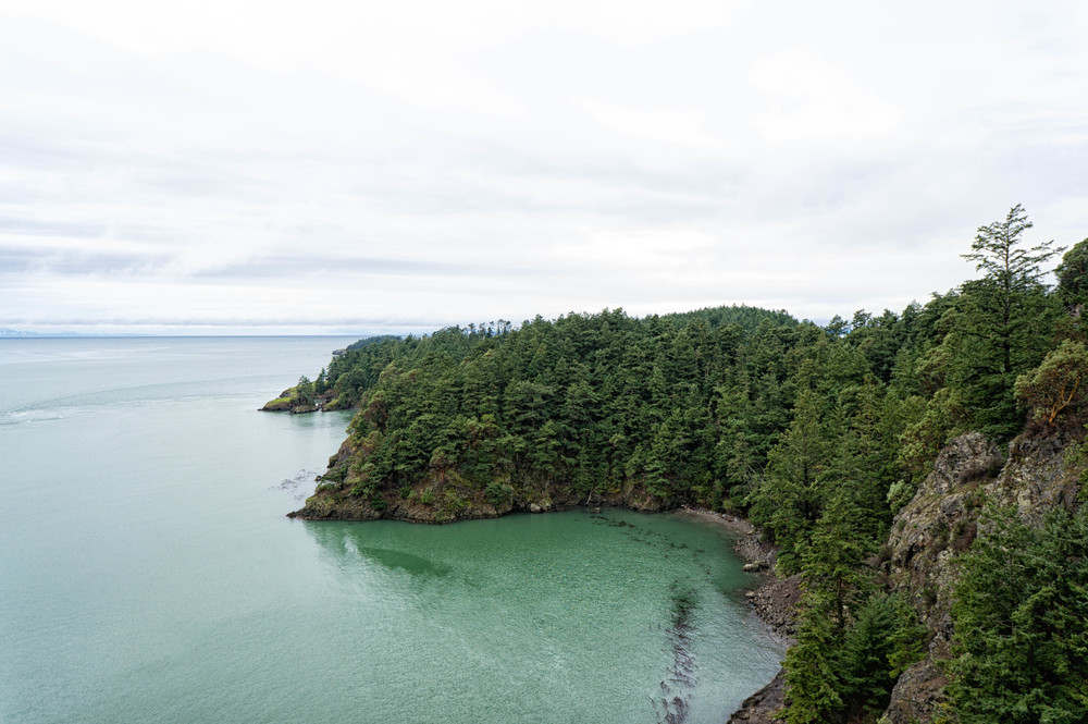 Deception Pass-13.jpg
