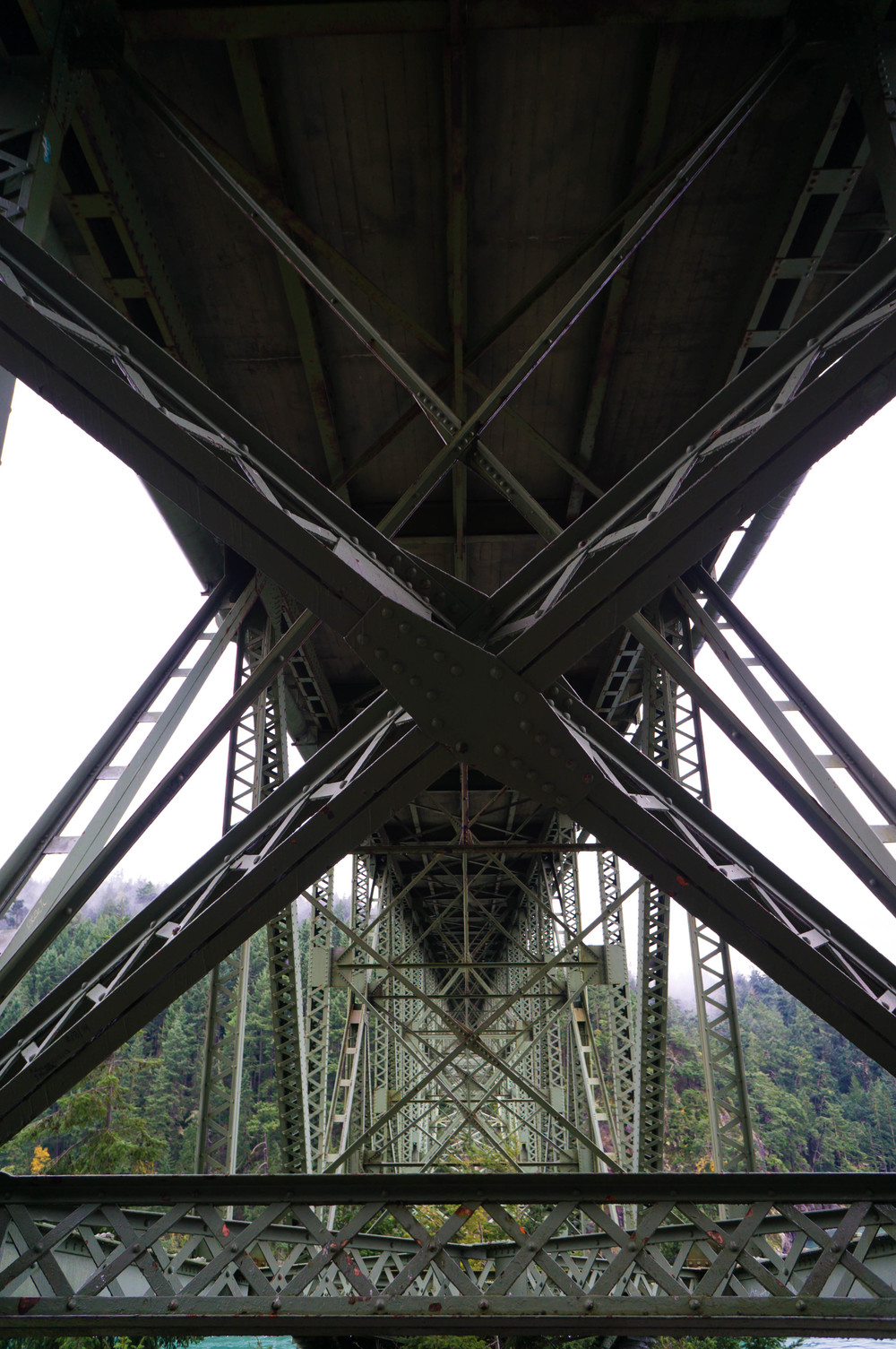 Deception Pass-37.jpg