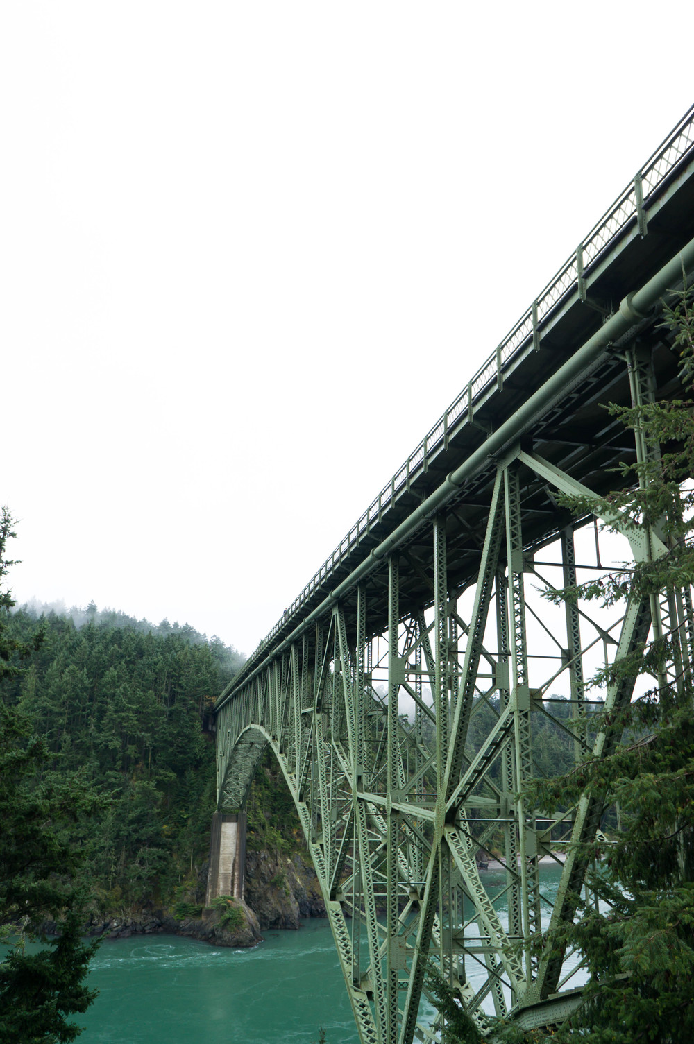 Deception Pass-39.jpg