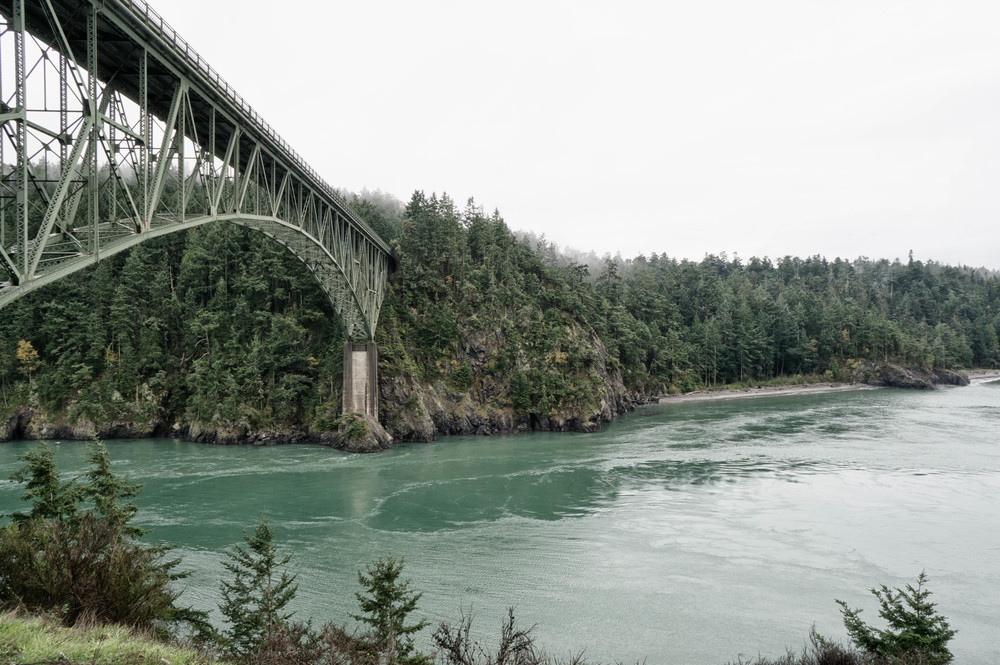 mariyajasminephotography . deception pass