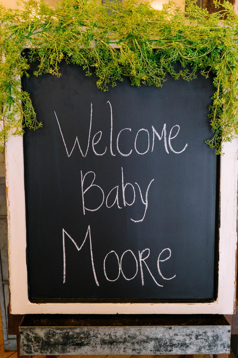 baby M baby shower-15.jpg