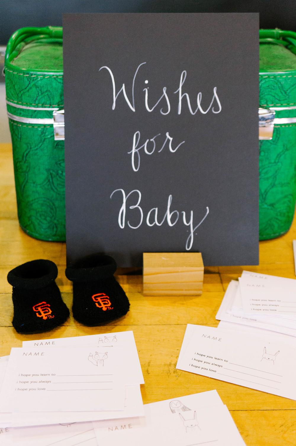 baby M baby shower-22.jpg