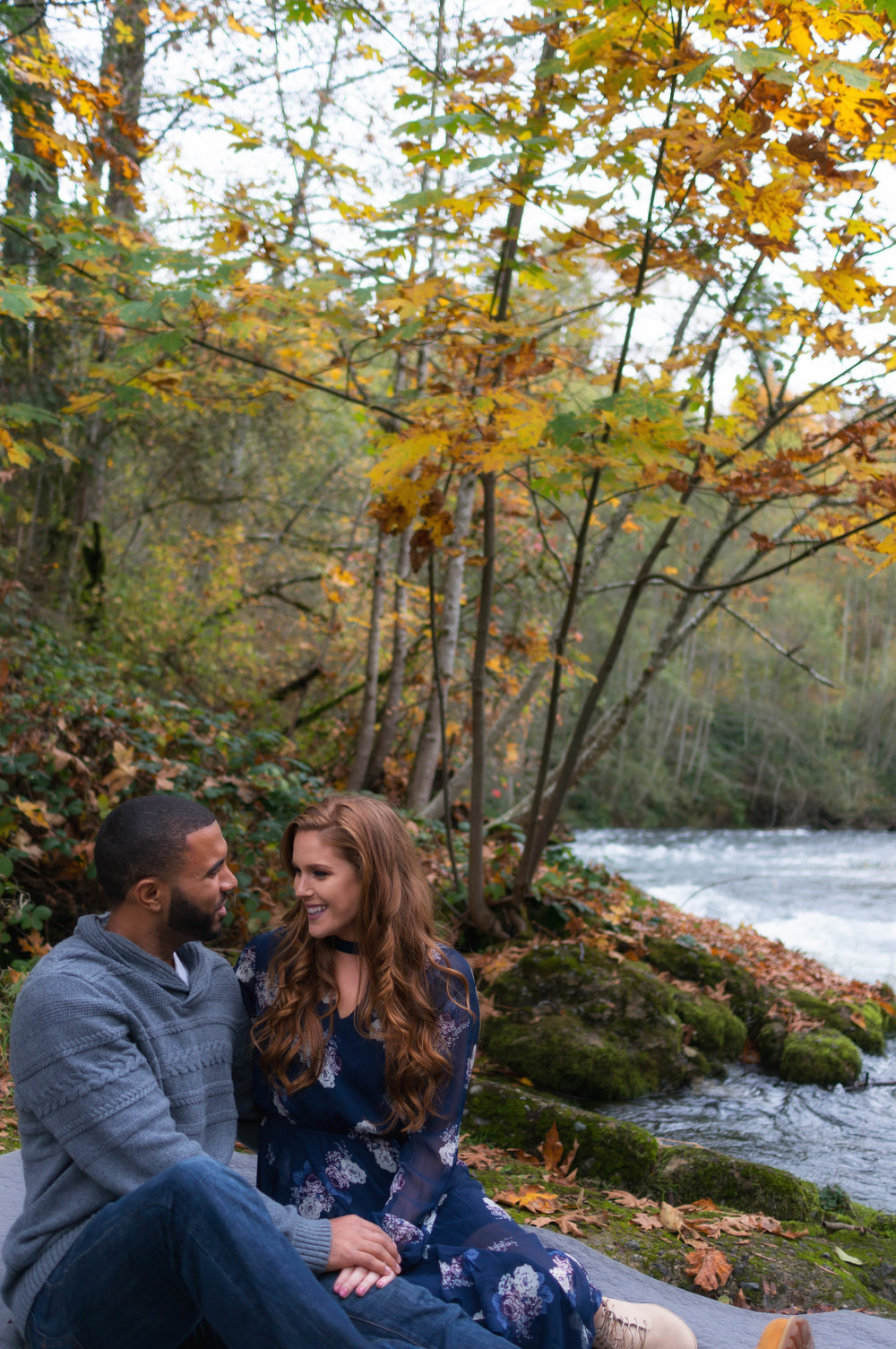 brittany & anthony engagement-18.jpg