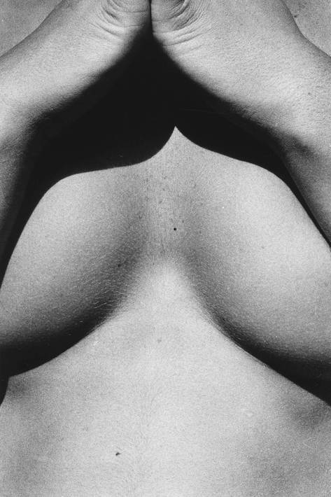 grid_ED_CH_v2.23_PICKUP_RALPH_GIBSON_chest.jpg