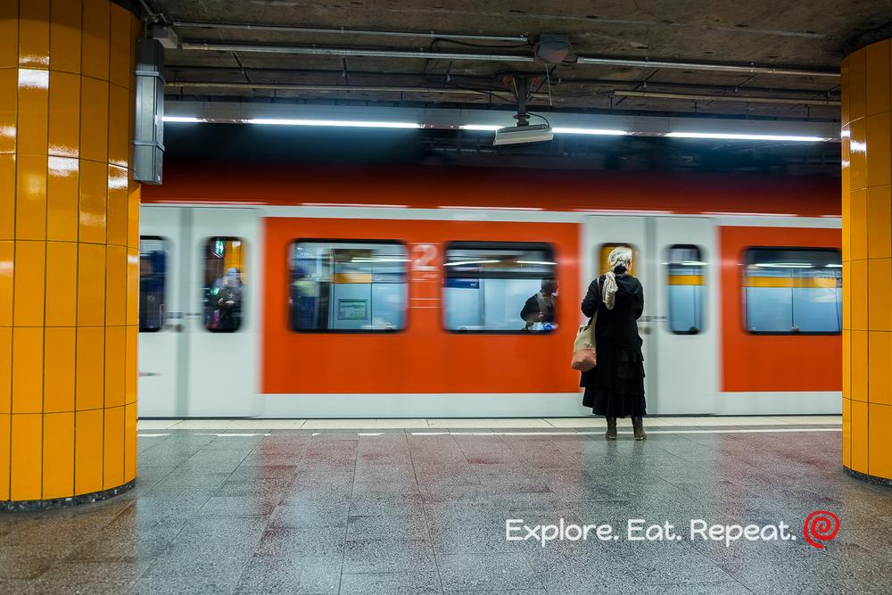 Munich-2913.jpg