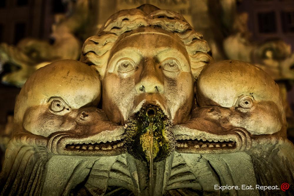 Rome fountain-7292.jpg