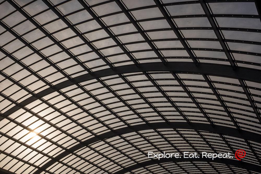 roof-3322.jpg