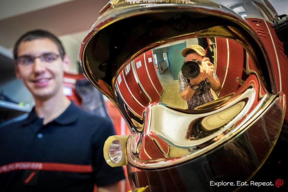 firehouse-0816.jpg