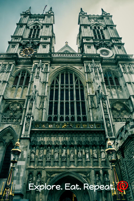 london-4353.jpg