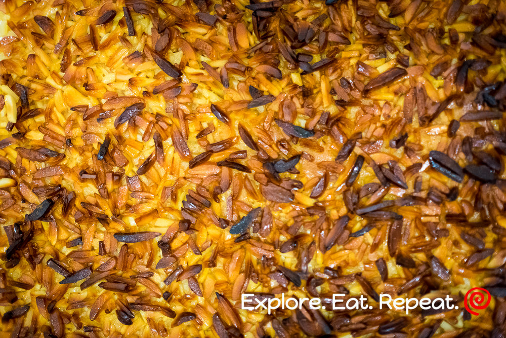 food-3840.jpg