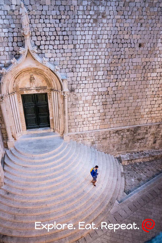 stairs-6343.jpg
