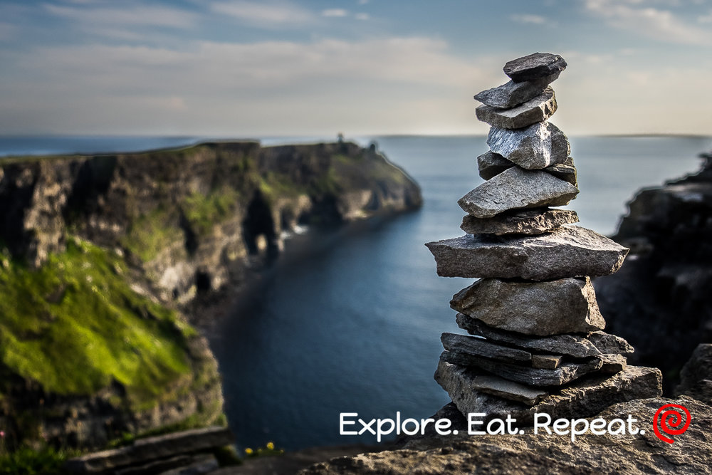 cliff Kairn Cropped-7826.jpg