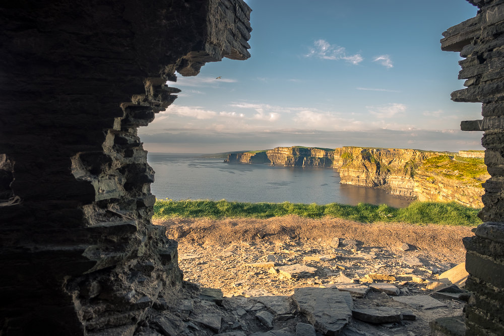cliffs-7879.jpg