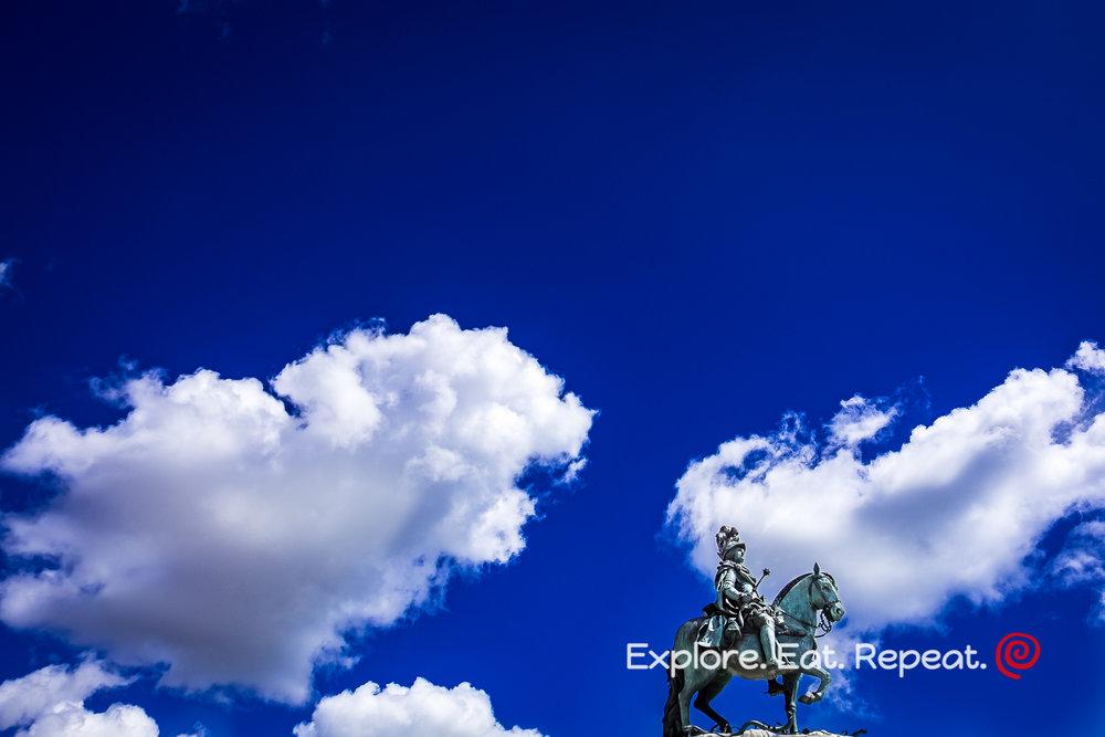 sky-3182.jpg