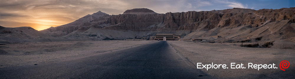 Luxor-.jpg