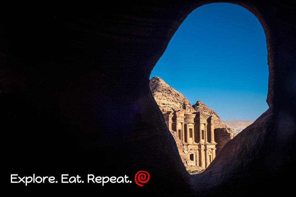 Petra-5419.jpg