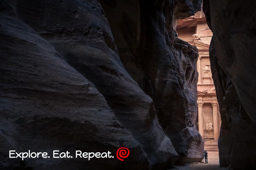 Petra-6270.jpg