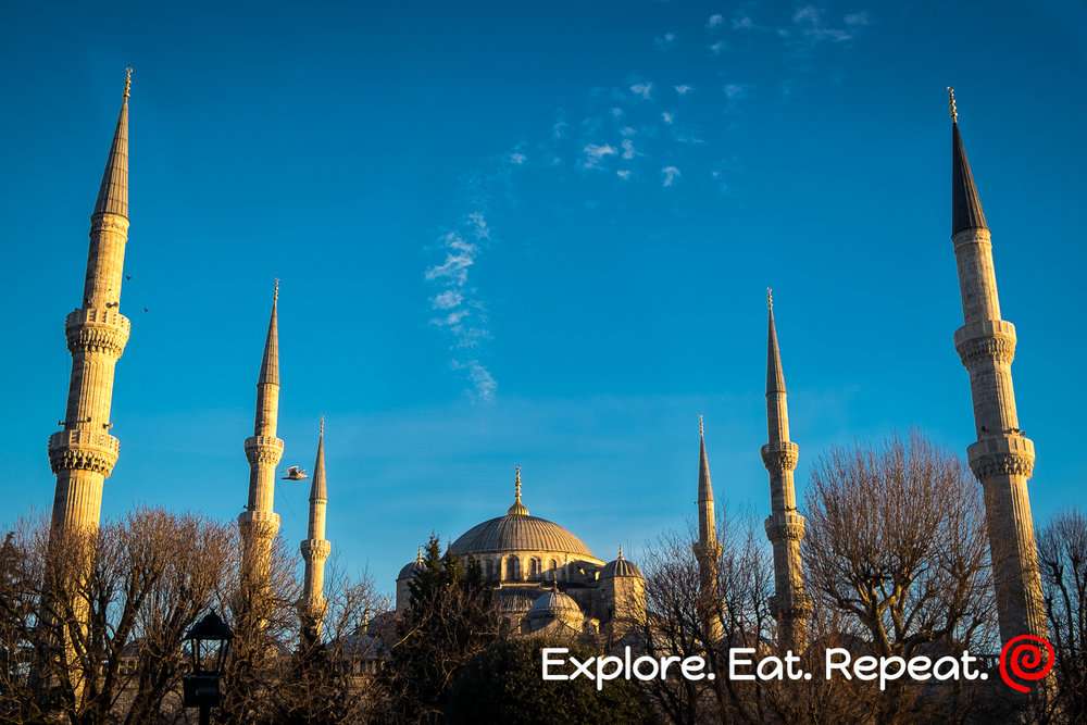 Istanbul-3882.jpg