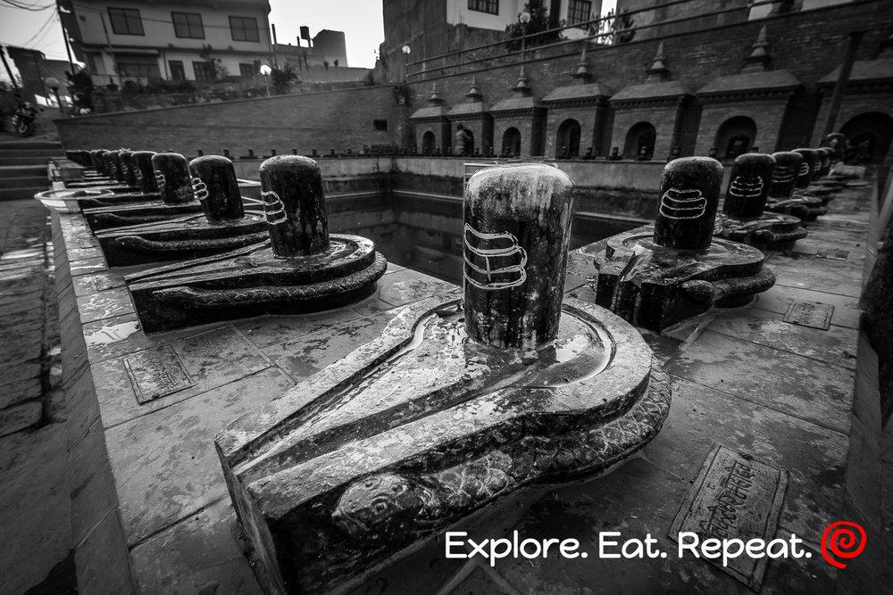 kathmandu-4994.jpg
