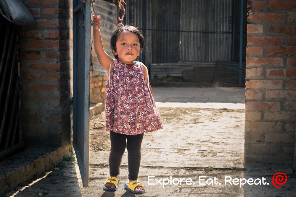 kathmandu-6168.jpg