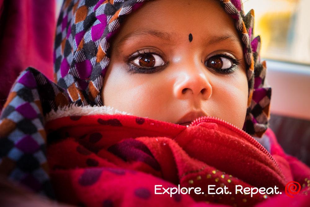 kathmandu-7165.jpg