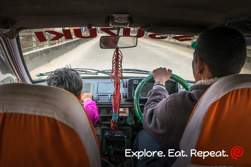 kathmandu-7906.jpg