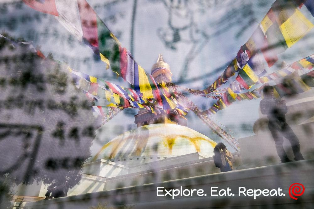kathmandu-8215-2.jpg