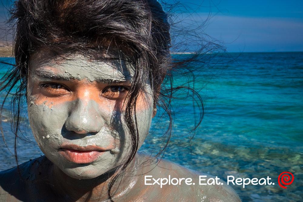 Dead Sea-2732.jpg