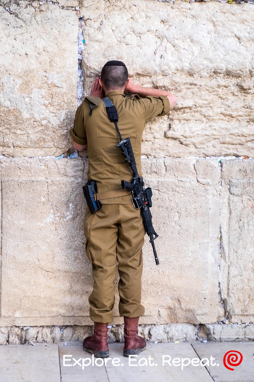 Jeruselum-1147.jpg