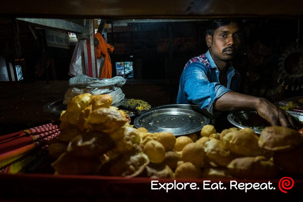Lucknow-2447.jpg