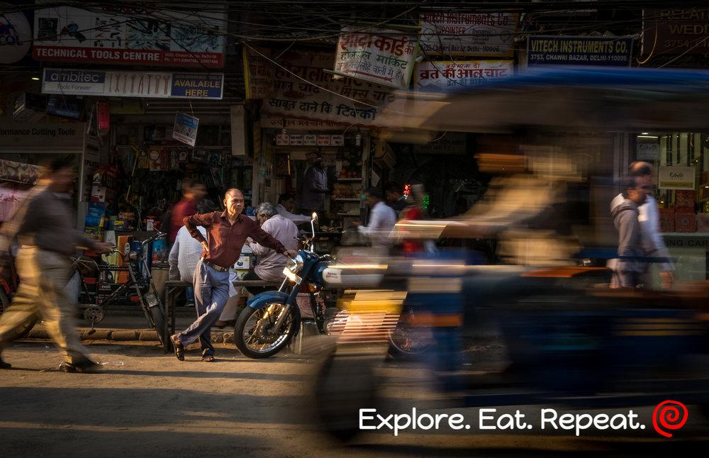 Delhi-3001.jpg