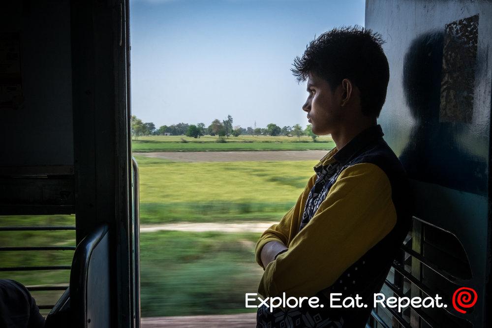 Delhi-9355.jpg