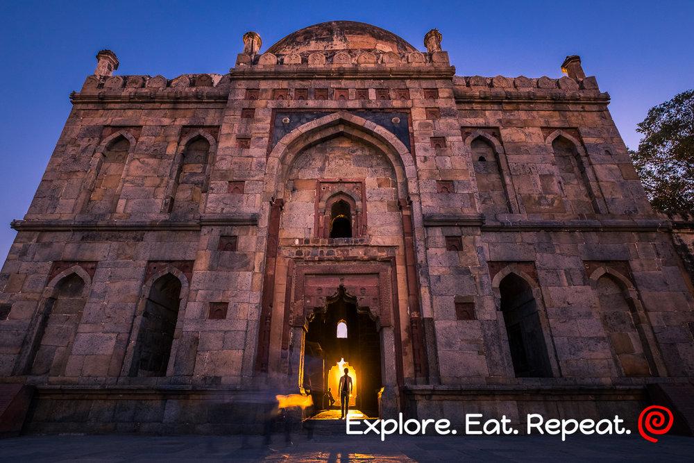 Delhi-3156.jpg