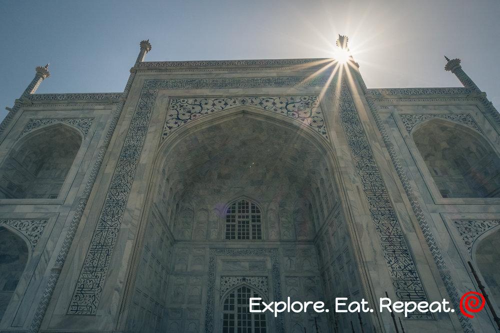 Agra-9063.jpg