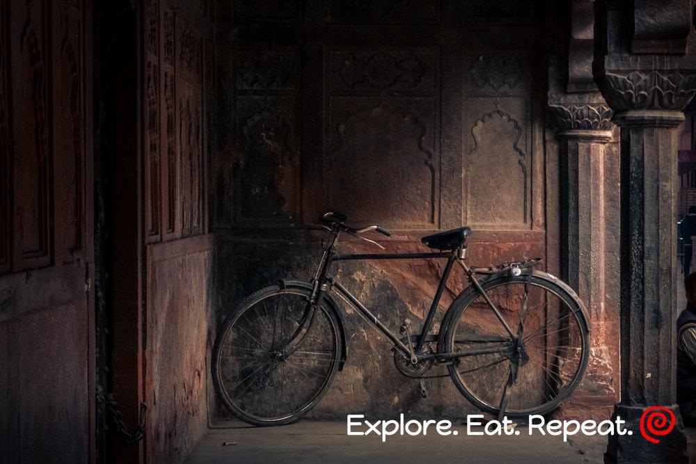 Agra-8857.jpg