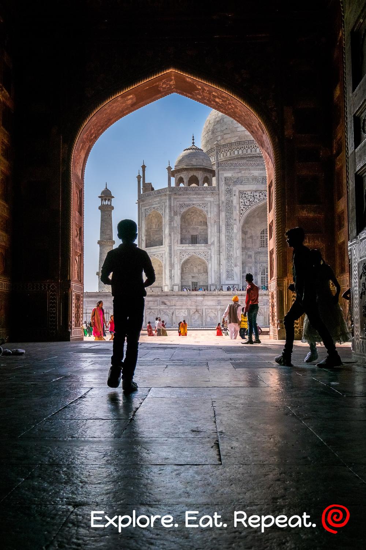 Agra-9106.jpg