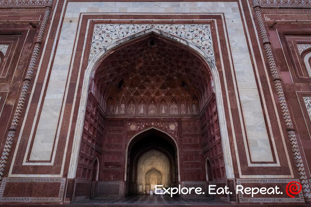 Agra-9165.jpg