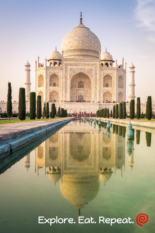 Agra-9259.jpg