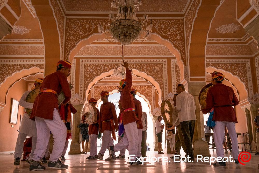 Jaipur-.jpg