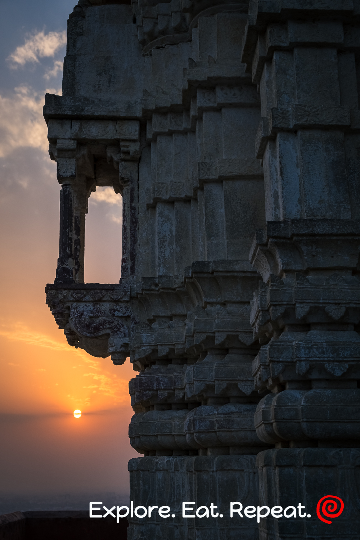 Jaipur-6233.jpg