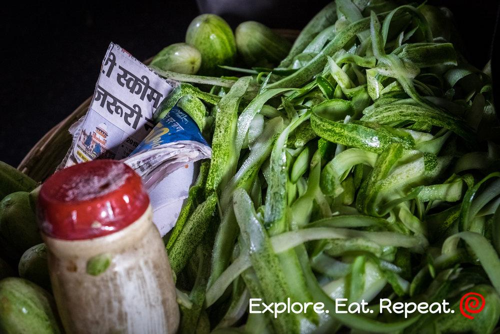 Varanasi-2982.jpg