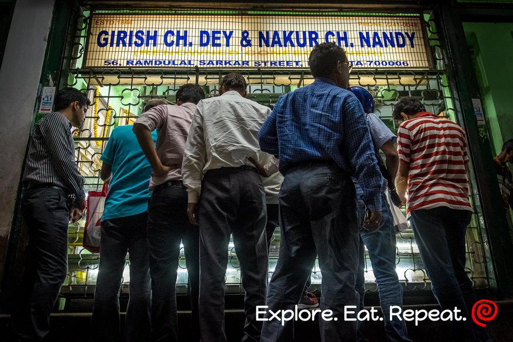 Kolkata-3067.jpg