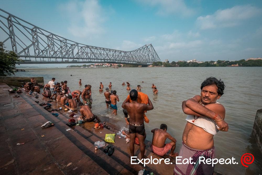 Kolkata-3441.jpg