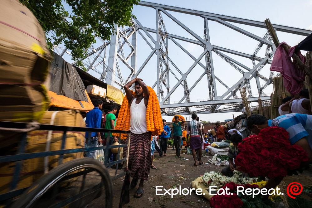 Kolkata-3316.jpg
