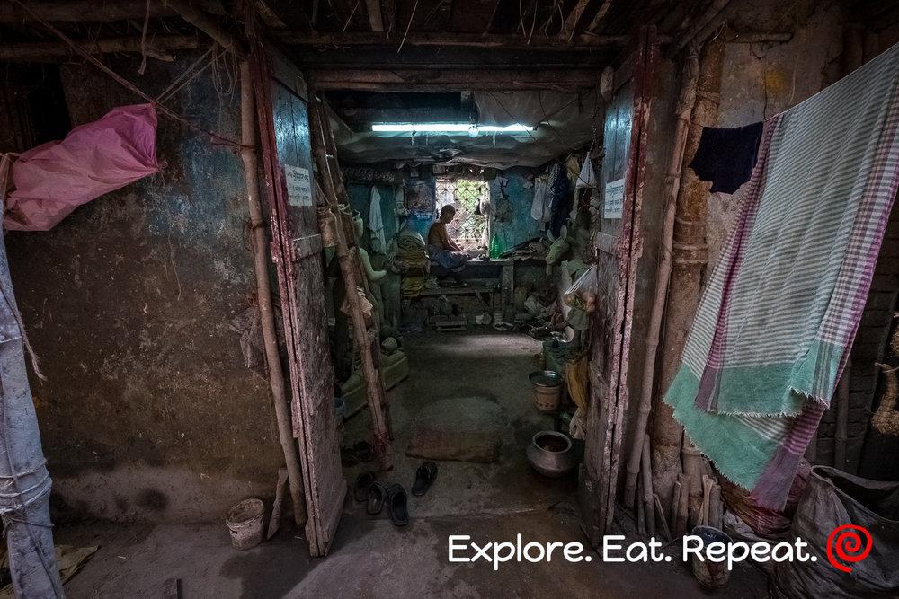 Kolkata-3623.jpg
